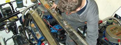 manutenzionemotori1 (6)